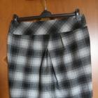 elegancka spódnica Margo