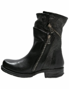 AS98 Saxton Boots 520236...