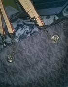 moja torebka MK