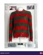 Szukam Swetra w pasy