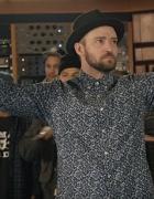 Koszula Timberlake...