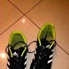 Korki buty piłkarskie