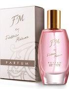 Tanio perfumy FM jak Hypnotic Poison Dior