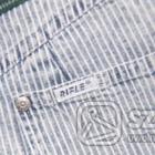 RIFLE kultowa marka spódniczka dzinsowa