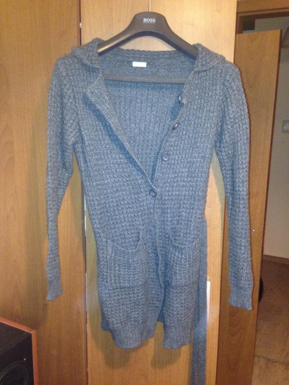 Swetry Sweter Oysho