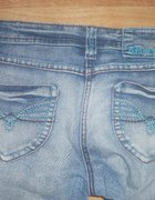 Spodnie C&A