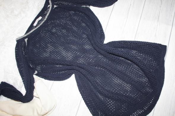Swetry SIATECZKA SORBET