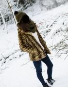 zimowa stylizacja 1