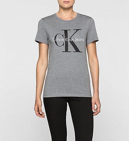 szukam koszulka ck calvin klein S...