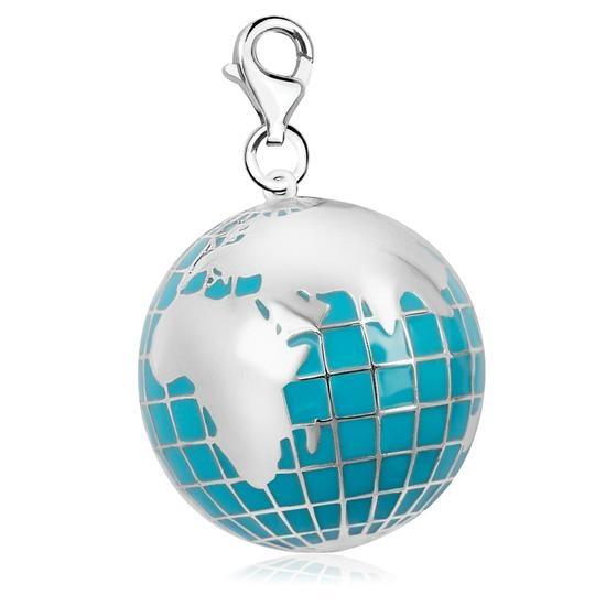 Biżuteria Globus Yes