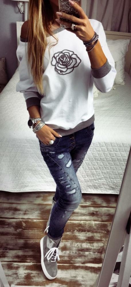 Codzienne White&White