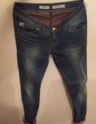 Jeans Big Star rozmiar 26