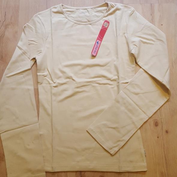 Bluzki Atlantic bluzka bawełniana NOWA PROMOCJA