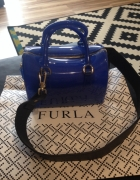 Torebka Furla candy bag