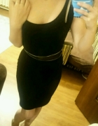sukienka rozmiar M bereshka