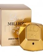 PACO RABANNE LADY MILLION 35 ml...