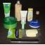 NOWE zestaw 10 sztuk NOWYCH kosmetyków