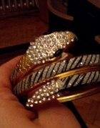 Złoty Wąż