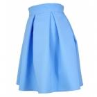 Spódnica blue