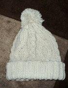 H&M czapeczka zimowa