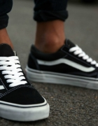 vans old skool 36...