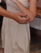 Sukienka MEGA