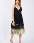 Sukienka marki Top Shop SM