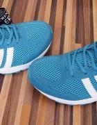 Nowe buty adidasy