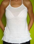bluzeczka XS