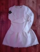 Sukienka Tunika by o la la M