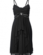 Elegancka sukienka Bon Prix 38