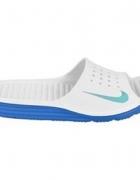 klapki Nike 39...