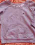 Bluza S OLIVIER rozmiar L