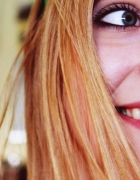 Z uśmiechem ci do twarzy