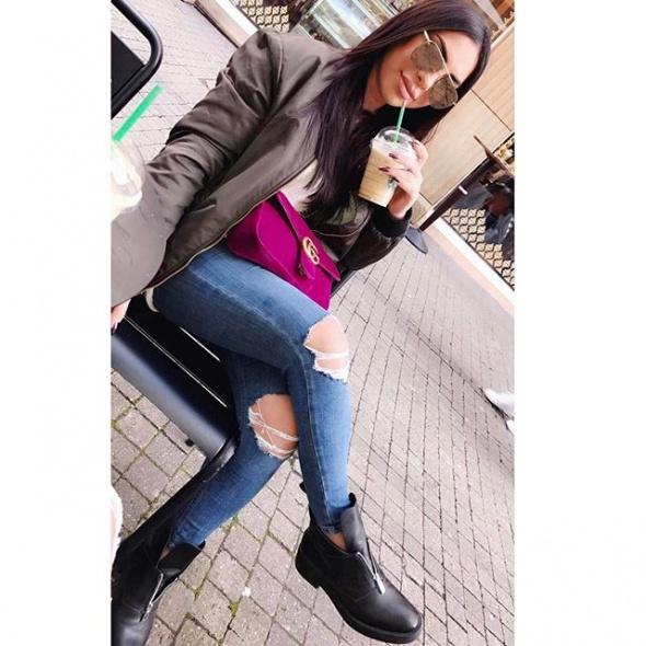 Blogerek stylizacja060