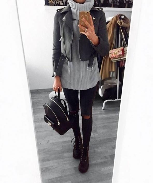 Blogerek stylizacja062
