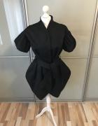 Kimono Monnari rozmar 36