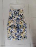 sukienka Cubus 36