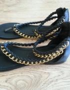 Sandały 36 Dorothy Perkins