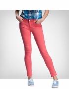 Nowe spodnie Lee Scerlett rozmiar 27 na 31