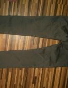 spodnie terranova s