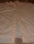 C&A Koszula rozmiar 48