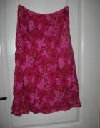 Spódnica L New Look