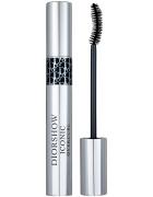 Tusz Maskara Diorshow Iconic Over oryginalny...