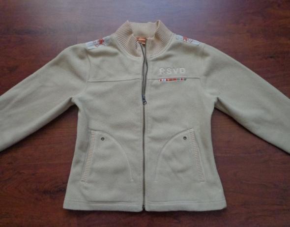 Bluzy Bluza polarowa Reserved