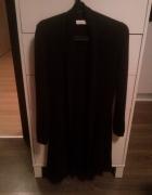 czarny sweter new look