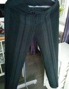 spodnie od garnituru troll