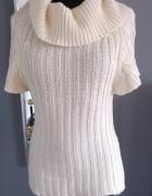 Okazja 4 sweterki S M