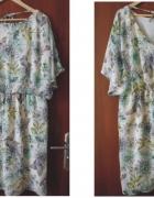 Nowa sukienka marki F&F
