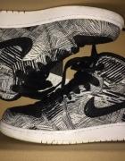Nike Air Jordan 1 Retro high r38 37...
